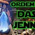 STAR WARS | Ordem 66: Dass Jennir - O Jedi que também escapou
