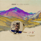 Freyr: Nicotine Bunker