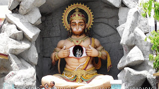 rishikesh,hanuman chalisa,hanuman,mandir,rishikesh (city/town/village),hanuman chalisa rishikesh,visvanath mandir rishikesh,rishikesh ganga aarti,sri mahakaleshwar mandir,rishikesh mela,kedarnath mandir,saccha hanuman,jai hanuman gyan gun sagar,neelkhant mahadav mandir,india,hanuman monkey