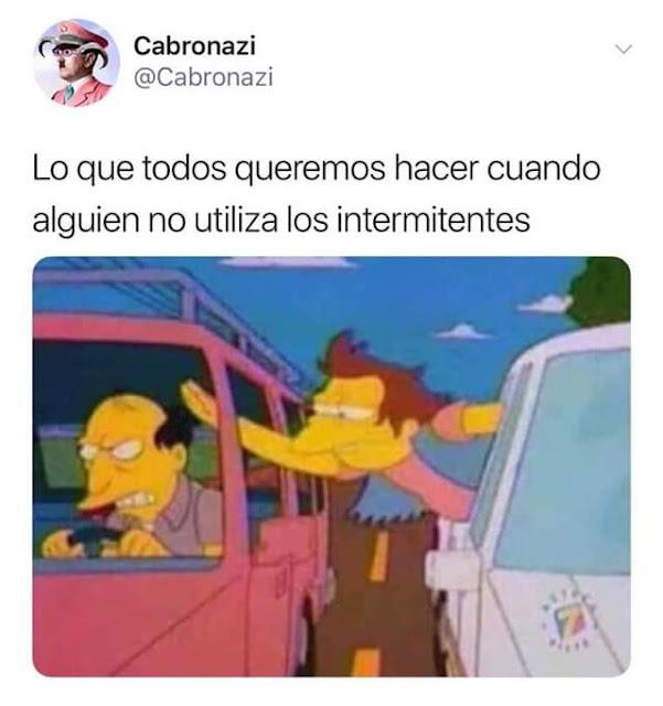 Pin de Manolito Perejil en nike en 2019 | Zapatillas nike