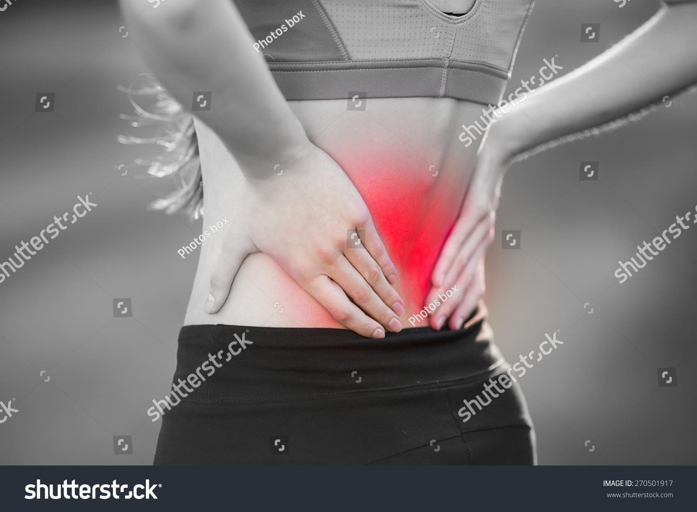 الانزلاق الغضروفي القطني ، انفتاق الفقرات القطنية أسباب أعراض ، تشخيص علاج