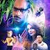 Nonton Film Unbelievable!!!!! - Full Movie | (Subtitle Bahasa Indonesia)