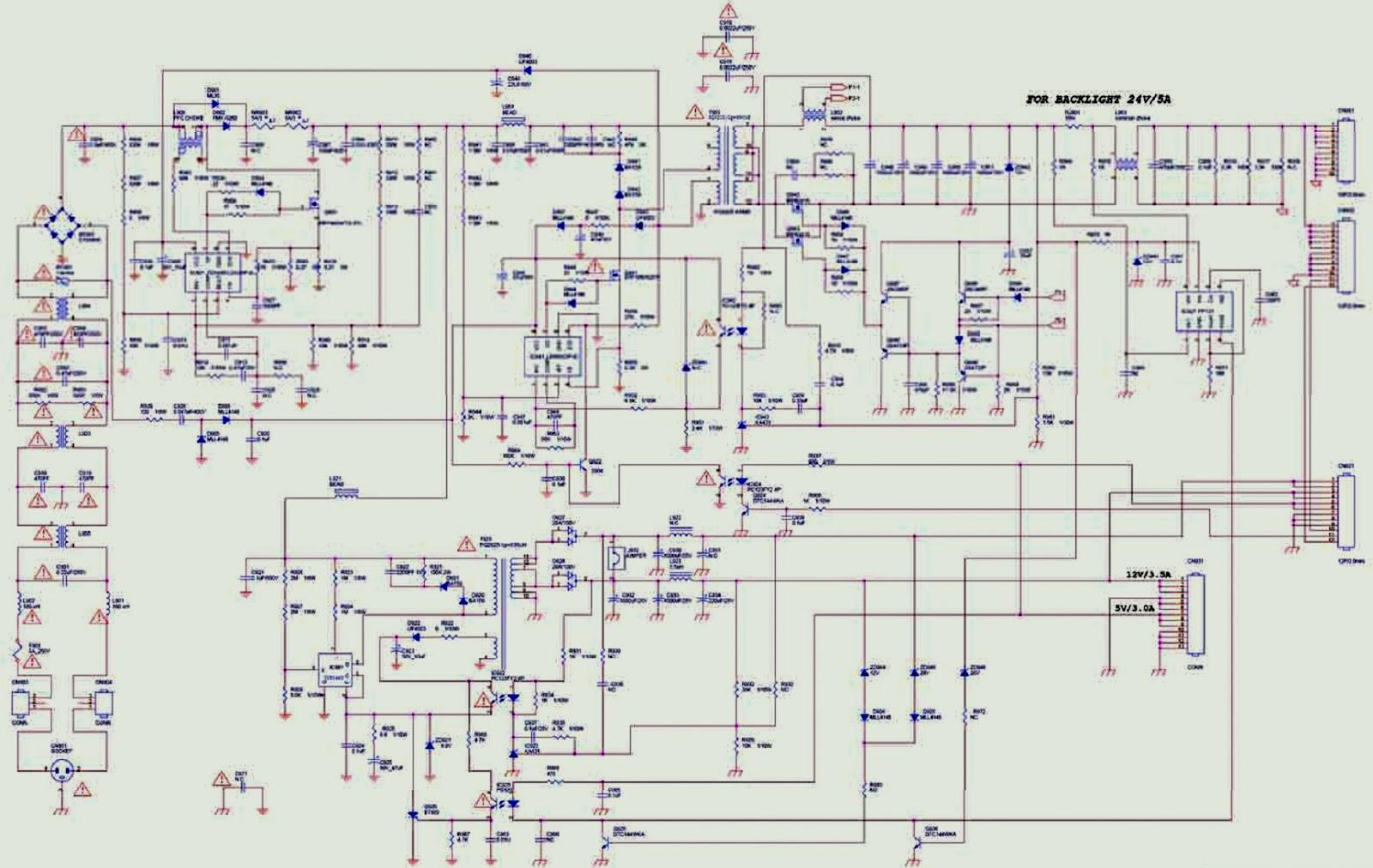 Nissan Navara Headlight Wiring Diagram Sebaceous Cyst Diagrams Engine