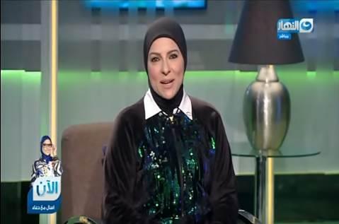 اسأل مع دعاء حلقة الاربعاء 12/2/2020 مع دعاء فاروق النهار