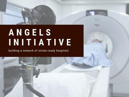 Angels Initiative Philippines