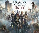 assassins-creed-unity-gold-edition-viet-hoa