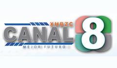 Canal 8 - La Paz en vivo