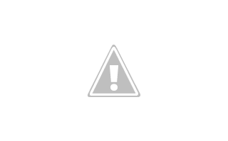 Job Opportunity at Britam, Human Resource Manager