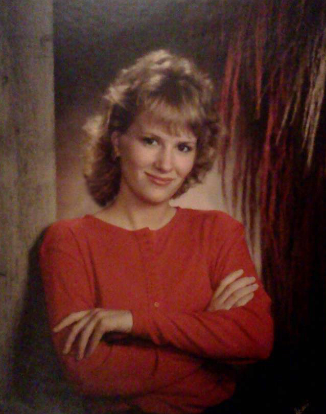 Pleasant Lighten Up The 80S Decade Of Unfortunate Hair And So Much More Hairstyles For Women Draintrainus