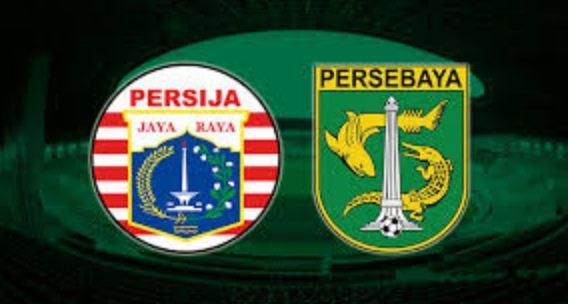 Jadwal Final Piala Gubernur Jatim 2020 Persebaya vs Persija