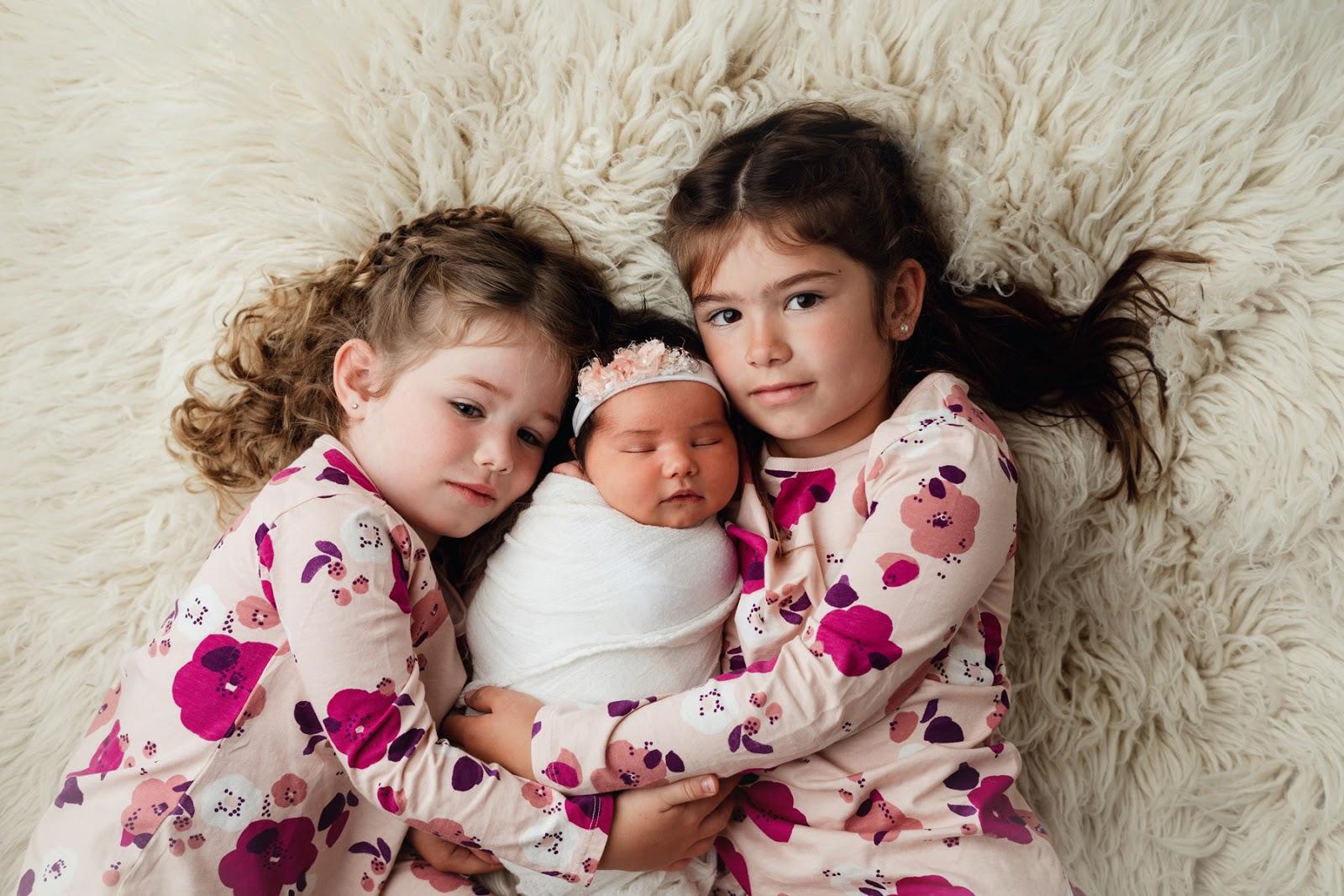 Bellaphoto ~ Comox Valley family photography