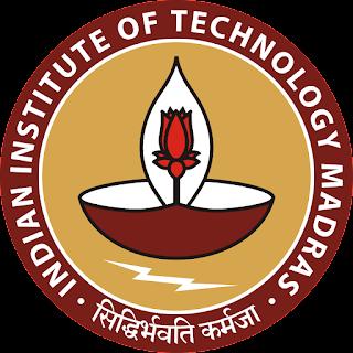 IIT Madras Post-Doctoral Researcher Recruitment
