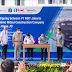 Penandatanganan Paket Kontrak CP203 MRT Jakarta Fase 2A Mendukung Pengembangan Kawasan Kota Tua Kedepan