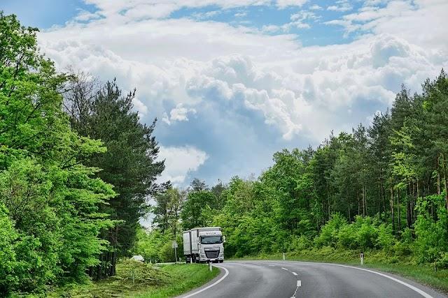 TRANSPORTE: ¿Seguro de tractora y semirremolque en una misma compañía?
