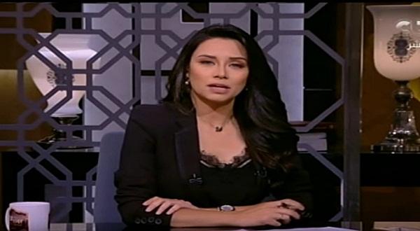 برنامج هنا العاصمة 23/7/2018 حلقة دينا زهرة 23/7 الاثنين
