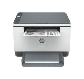 HP LaserJet MFP M234dwe Driver Download