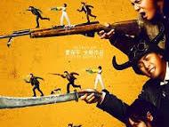 Film Terbaru: Cock and Bull (2016) Film Subtitle Indonesia Full Movie Gratis