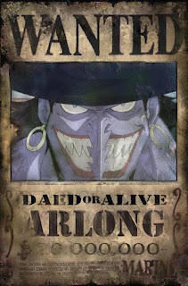 http://pirateonepiece.blogspot.com/2010/04/wanted-arlong.html