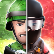 download warfriends mod warfriends apk warfriends mod apk terbaru warfriends apk mod download warfriends apk download game warfriends mod apk download game rpg mod apk offline game mod apk