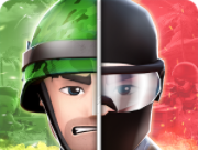 WarFriends Mod v1.3.0 Apk Update Full Modded