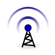Tăng tốc độ mạng 3G,4G,Wifi Trên Android