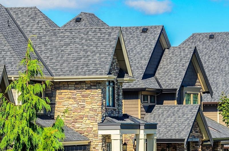 vinyl-roof