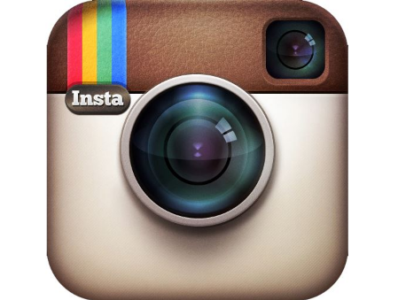 The best ways to Post Photos to Instagram From a Desktop Internet browser