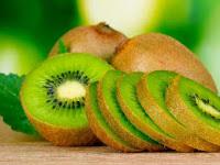 Manfaat buah kiwi untuk kesuburan