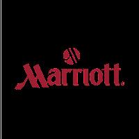 14 وظيفة شاغرة في فنادق ماريوت Marriott بقطر