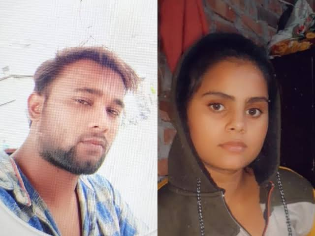 neetu-brutally-murdered-for-refusing-marriage-proposal