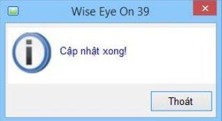 Huong-dan-su-dung-may-cham-cong-van-tay-wise-eye-on-39