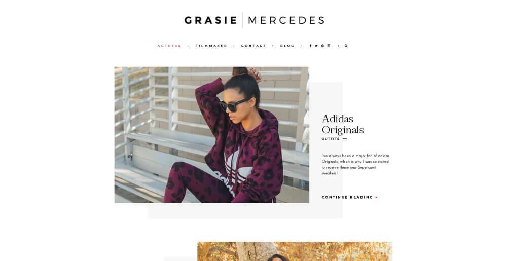 luchshie-blogi-o-mode-sajt-grasiemercedes