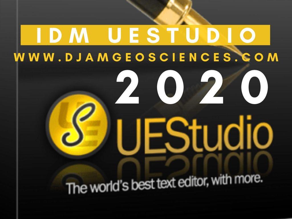 www.djamgeosciences.com