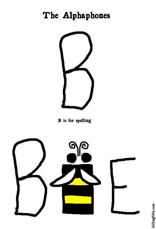 Scripps Spelling Bee 2015