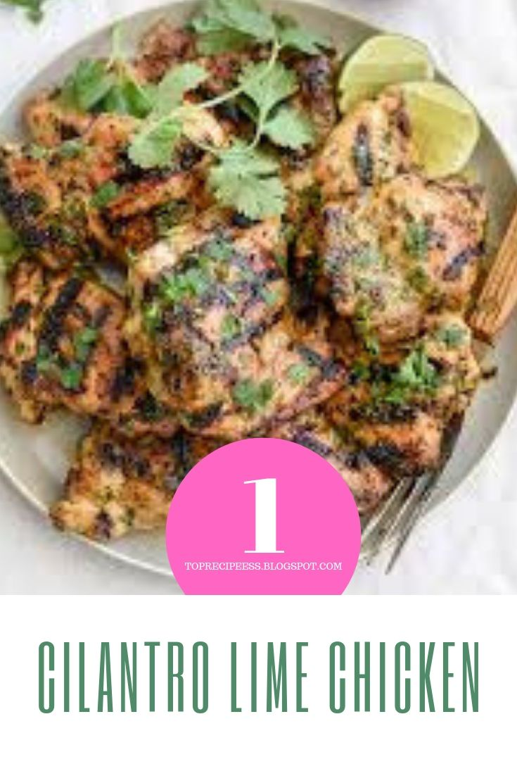 CILANTRO LIME CHICKEN | chickenrecipes, bakedchicken, chickenthighs, butterchicken, crockpotchicken, chickenhealthy, chickenenchiladas, chickenparmesan, chickencasserole, chickenandrice, chickenpasta, chickeneasy, chickendinner, orangechicken, chickenpiccata, chickenmarsala, chickenmarinade, chickenspaghetti, lemonchicken, teriyakichicken, chickenpotpie, chickenfajitas, ranchchicken, chickenalfredo, friedchicken, chickentenders, chickensalad, chickentacos, shreddedchicken, slowcookerchicken, bbqchicken, grilledchicken, chickenwings, chickensoup, stuffedchicken, chickenchili, wholechicken, buffalochicken, chickencoop #chickenalaking #chickenacomfortfoods #chickenarice #chickenameals #chickenalowcarb #chickenaglutenfree #chickenarecipe #chickenadishes #chickenahealthy #chickenaeasydinners #chickenaovens #chickenacooking #chickenafamilies #chickenasoysauce #chickenbcrockpot #chickenbeasyrecipes #chickenbdinners #chickenbbbqsauces #chickenblowcarb #chickenbfamilies #chickenccrockpot #chickencoliveoils #chickenclowcarb #chickencglutenfree #chickencdinners #chickencfamilies #chickencstirfry #chickencrecipesfor #chickencgreekyogurt #chickencsourcream #chickencmeals #chickencgreenonions #chickenccomfortfoods #chickencproducts #chickenchotsauces #chickencovens #chickenchealthy #chickencbreadcrumbs #chickencredpeppers #chickencwhitewines #chickencsimple #chickencveggies