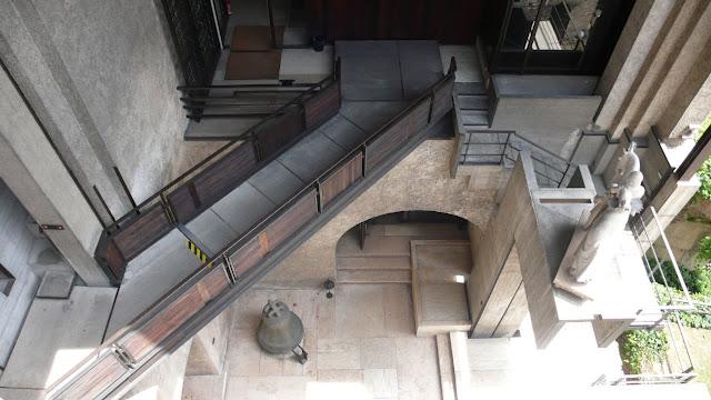 museo-Castelvecchio-Verona-Carlo Scarpa-architettura-restauro