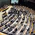 Nove parlamentares da PB votam a favor da Lei de Abuso de Autoridade; saiba quem são