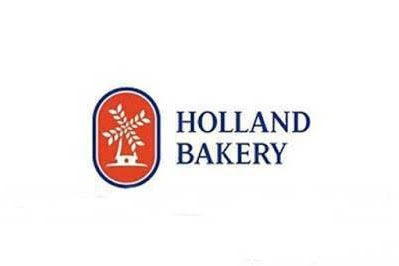 Lowongan Kerja PT. Dinamika Citra Rasa (Holland Bakery) September 2019