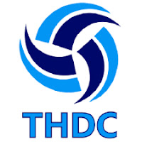 THDC Executive Trainee Personnel and Public Relations Recruitment 2020