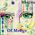 Shaiva - Magic of Merge [iTunes Plus AAC M4A]