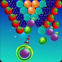 Bubble Fruit V1.3.5 MOD Apk Terbaru