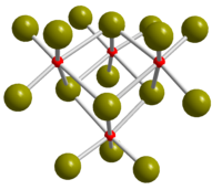 Selenium Tetrabromide Lewis Structure Selenium Tetrabromide ...