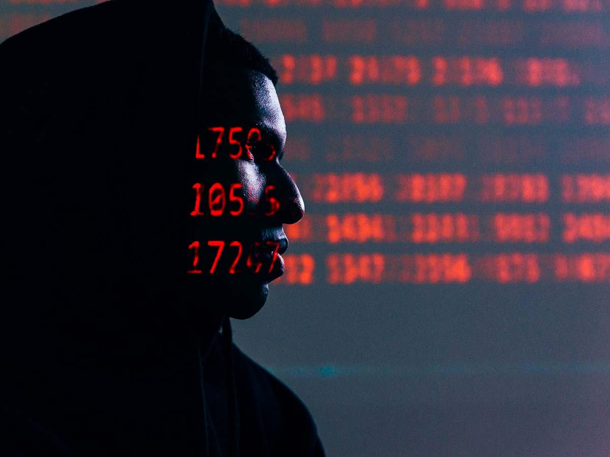 29 dados sobre segurança cibernética de 2020 que você precisa saber