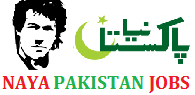 Naya Pakistan Jobs, Naya Pakistan Jobs 2019, NayaPakistanjobs.com