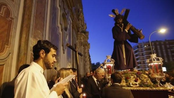 Las nuevas cofradías de Córdoba empiezan a ver la meta