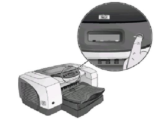 Printer Ink Cartridges: Installing Hp Printer Ink Cartridges