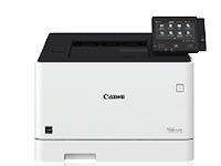 Canon Color imageCLASS LBP654Cx Drivers / Software