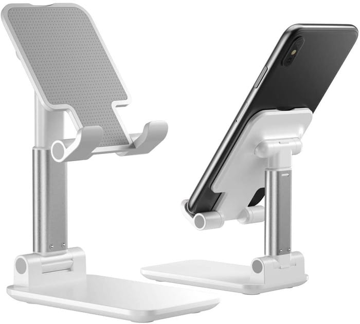 Kategori Produk Paling Laris di Shopee dan Tokopedia 2021, untuk Ide Jualan