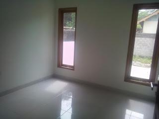 Rumah Dijual Sambiroto Purwomartani Siap Huni Kalasan Yogyakarta 4