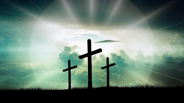 Figure 1. Resurrección - sybcodex.com